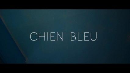 Chien Bleu - Meilleur court métrage à la 45e cérémonie des César 2020