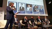 Mobilité à Paris : débat boudé par les principaux candidats