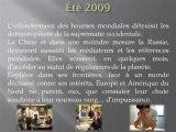 La Prophétie des Prophéties - Partie 2 : 2009
