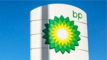 BP Wants Zero Emissions By 2050