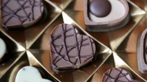 The Most Loved Valentine's Day Candy in America