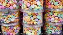 America's Favorite Valentine's Day Candy Makes a Comeback