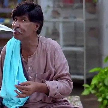 Thora Sa Haq Episode 17 ARY Digital Drama 12th February 2020