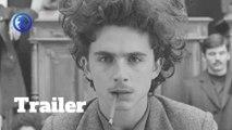 The French Dispatch Trailer #1 (2020) Timothée Chalamet, Elisabeth Moss Romance Movie HD