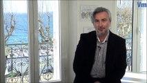 """Sondage """"Var-matin"""" - Municipales de Fréjus : David Rachline écrase ses adversaires"""