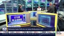 Le Club de la Bourse: Coronavirus, le marché a déjà effacé la correction - 12/02