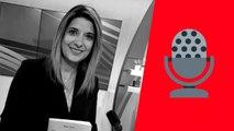 PODCAST Valence : ses solutions pour éviter de punir les enfants