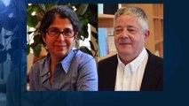 Chercheurs français détenus en Iran : otages du régime de Téhéran ?