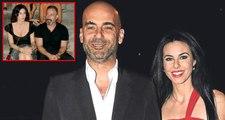 Aldatıldığını doğrulayan Defne Samyeli'nin eski eşi Eren Talu'nun sözleri ortaya çıktı: Defne beni aldattı
