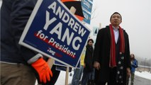 Yang Lokks To Run For Another Office