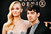 Sophie Turner and Joe Jonas Are Reportedly Expecting Their First Child Together