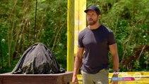 Survivor.AU.S07E06 Part 1