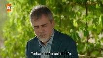 Nemoguća ljubav- 15 Epizoda S prevodom 3 dio