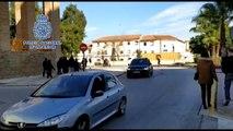 Detienen en España a exdirector de Pemex por caso Odebrecht