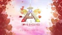ARK : Survival Evolved - Événement Saint-Valentin (2020)
