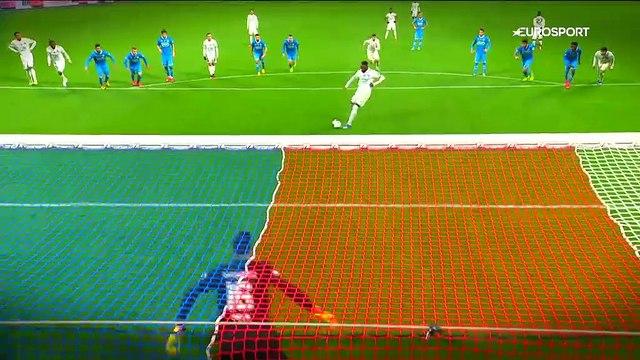Envol de Pelé, mine d'Aouar et geste de classe de Marçal : Comment l'OL a fini mettre l'OM à terre