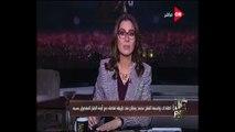 بسمة وهبة تعلق على أزمة محمد رمضان والطيار الموقوف..وتطالب بحل الأزمة بهدوء