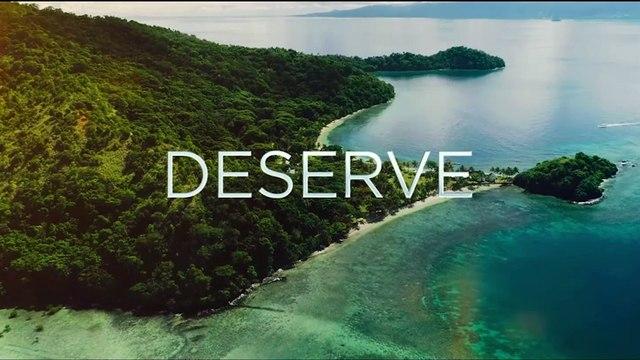 FANTASY ISLAND Movie clip - The Rules