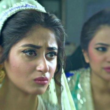Tum Mere Kya Ho Episode 4