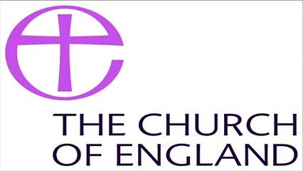 Church of England: General Synod Apology for Racism re Windrush Scandal, Sex only For Heterosexuals