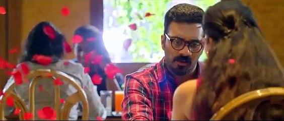 Malayalam new movie (2019) Charminar part 2