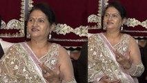 Bigg Boss 13: Rashami Desai की मां ने बेटी की ज़िंदगी पर किया बड़ा खुलासा; Watch video | FilmiBeat