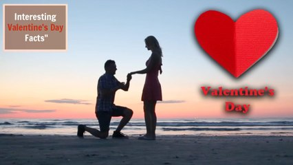 Valentine's Day 2020: This day's History Has Its own Uniqueness, Just Have A Look || Boldsky