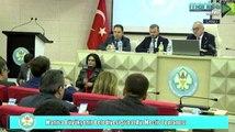 AK Parti'nin önerisine MHP'li Başkan'dan sert yanıt: Bana kanunsuz iş yaptıramazsınız
