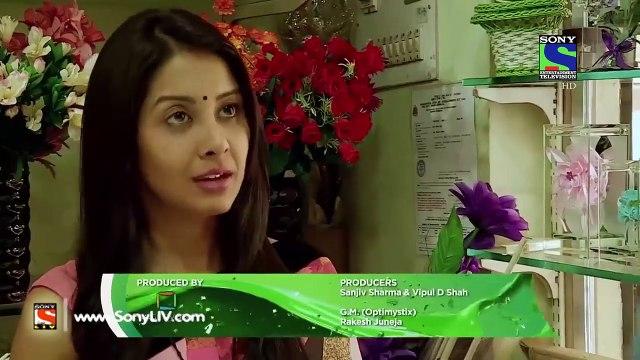 Crime Patrol Dial 100-क्राइम पेट्रोल-Lucknow Double Murder Case-Episode 329 - 13th December, 2016