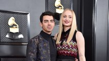 Are Sophie Turner and Joe Jonas expecting a baby?