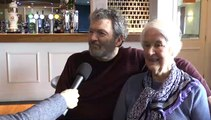 Smile TLC And The Power Of Music For Those Living With Dementia!