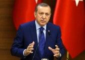 """Yıllar sonra ortaya çıktı! Erdoğan, Şener Eruygur'a """"Kes ulan"""" diye bağırmış"""
