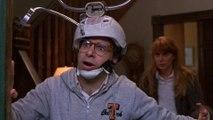 Rick Moranis to star in 'Honey, I Shrunk the Kids' reboot