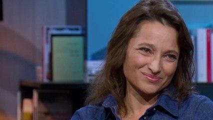 Nina Bouraoui : le rôle de la littérature dans son acceptation de la féminité - Extrait