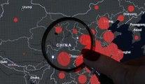 Coronavirus : 282 morts et 14 840 nouvelles infections en une journée