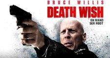 Öldürme Arzusu filmi konusu nedir? Öldürme Arzusu oyuncuları ve Öldürme Arzusu özeti!