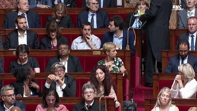 Drame de Furiani : Le 5 mai va devenir un jour sans match après le vote de l'Assemblée