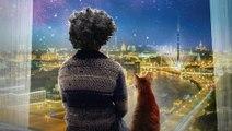 Meu ''Querido'' Elfo - Trailer (Dublado)