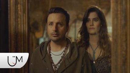 Murat Güneş - Kalp Farkıyla (Official Video)