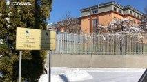 Bosnia se enfrenta al difícil retorno de los excombatientes de Dáesh
