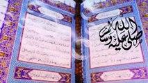 Jumma mubarak Whatsapp Status 2020 | jumma mubarak_whatsapp_status_video  2020 | islamic whatsapp status dua, islamic whatsapp status english, islamic whatsapp status full screen, islamic status for whatsapp in Arabic best