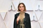 Natalie Portman responds to Rose McGowan criticism