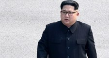 Kuzey Kore'de koronavirüs şüphesi ile karantinaya alınan bakanlık yetkilisi idam edildi