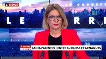 Le Carrefour de l'info (2e partie) du 13/02/2020