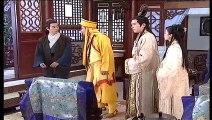 Thần Cơ Diệu Toán Lưu Bá Ôn phần 7 - Hoàng Thành Long Hổ Đấu tập 71