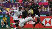 Coronavirus outbreak forces Hong Kong Rugby Sevens to be postponed