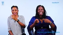 Nigerians share their best and worst Valentine experience || Trends and Voices