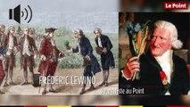 24 août 1786 : le jour où Antoine Parmentier offre une fleur de pomme de terre à Louis XVI