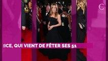 """Jennifer Aniston : ses confidences sur son enfance """"déstabilisante"""""""