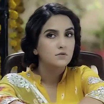 Ghalati Episode 9 | Presented by Ariel | ARY Digital Drama | 13th Feb 2020